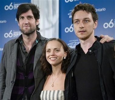 2006 Toronto International Film Festival - 379x329, 90kB