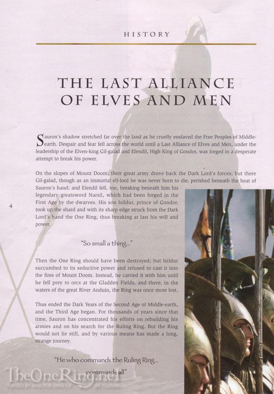 Last Alliance description - 556x800, 92kB
