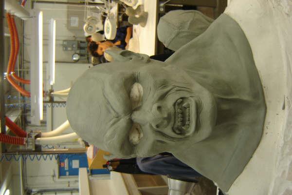 The Uruk-hai Project - 600x400, 29kB