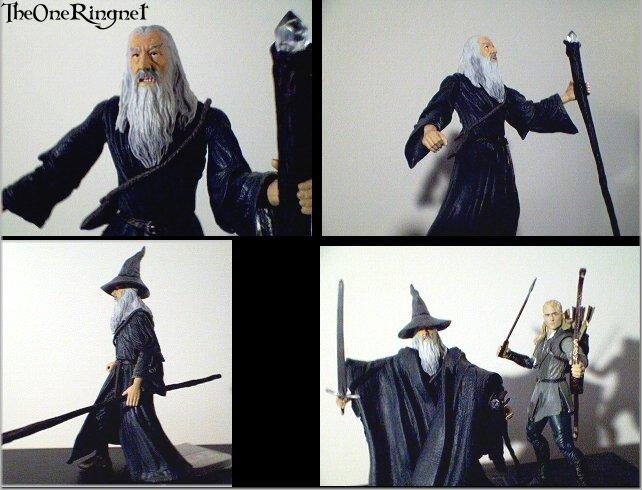 Gandalf Action Figure - 642x490, 55kB