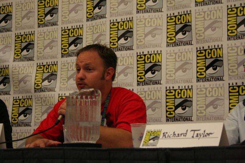 Comic-Con 2009 - 800x533, 163kB