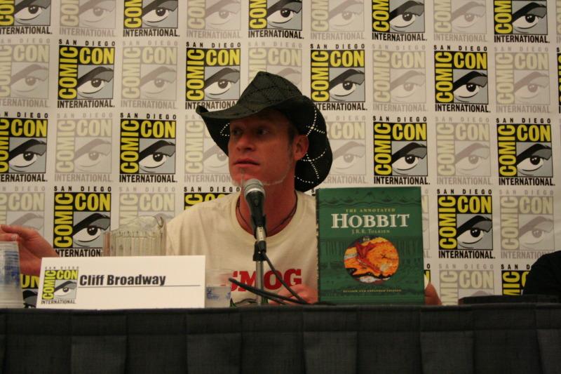 Comic-Con 2009 - 800x533, 166kB