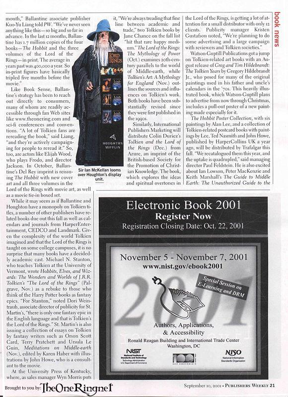 Publishers Weekly Article - 580x800, 143kB