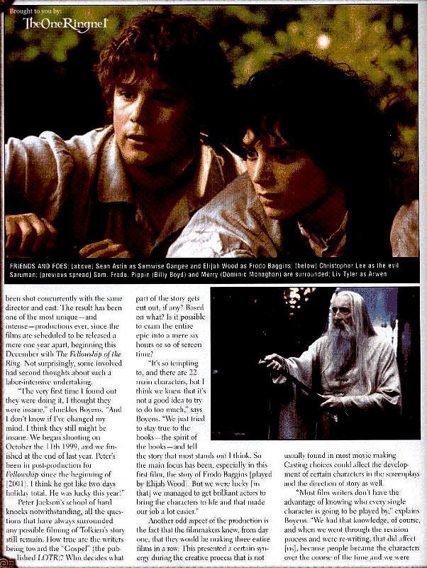 LOTR Article - 602x800, 131kB