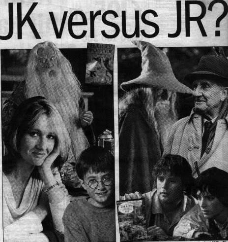 JR vs JK? - 464x491, 46kB