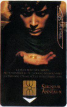 Card Close-up 2 - 219x349, 14kB