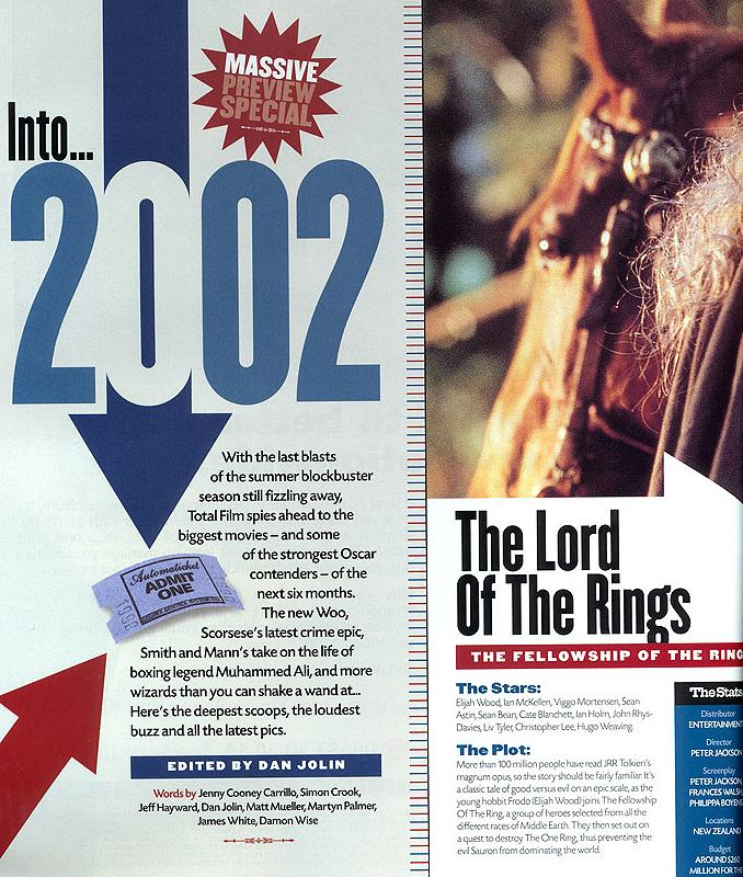 Total Film Article - 678x800, 130kB