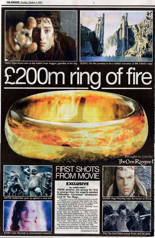 200m Ring of Fire - 520x800, 101kB
