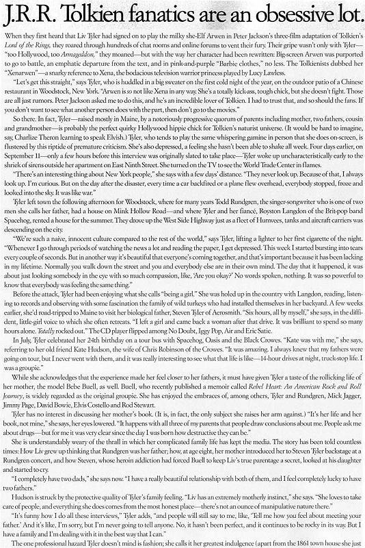 Liv Tyler Interview - 534x800, 162kB