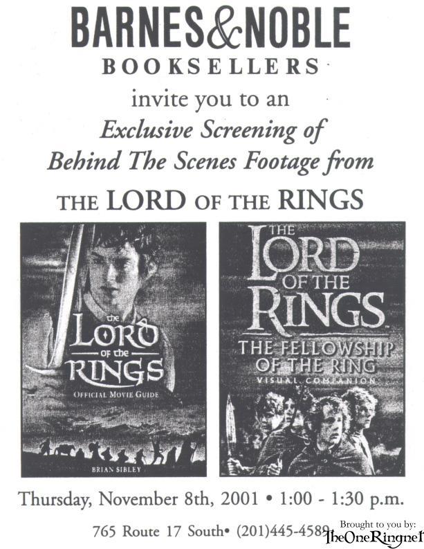 Behind-the-Scenes Screening Ad - 613x793, 87kB