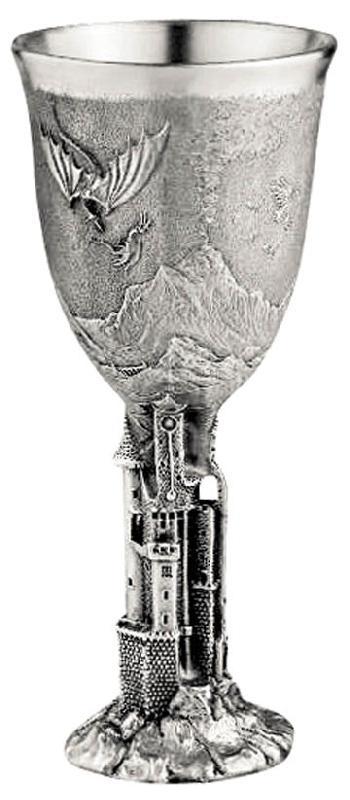 Miniature Gondolin Goblet - 350x800, 38kB