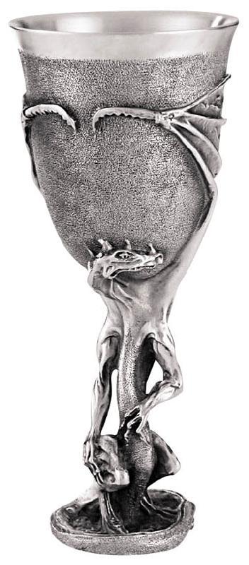 Miniature Smaug Goblet - 352x800, 47kB