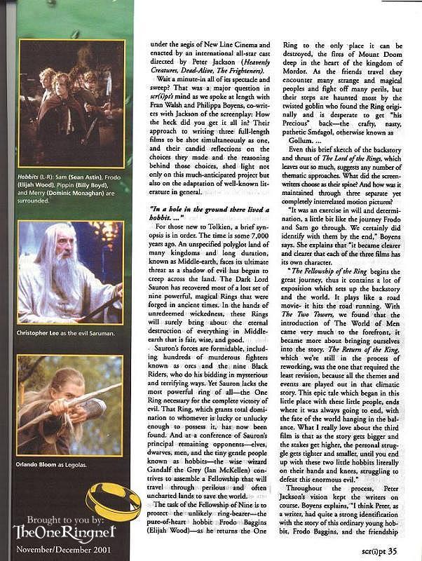 Scr(i)pt On LoTR - Page 02 - 602x800, 155kB