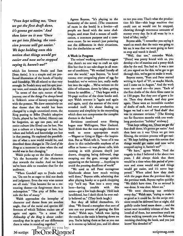 Scr(i)pt On LoTR - Page 03 - 622x800, 186kB