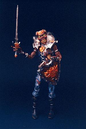 Barrow Wight Figurine - 300x450, 23kB