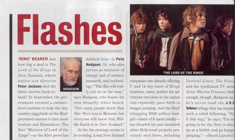 Entertainment Weekly Article  Hobbits - 800x477, 76kB