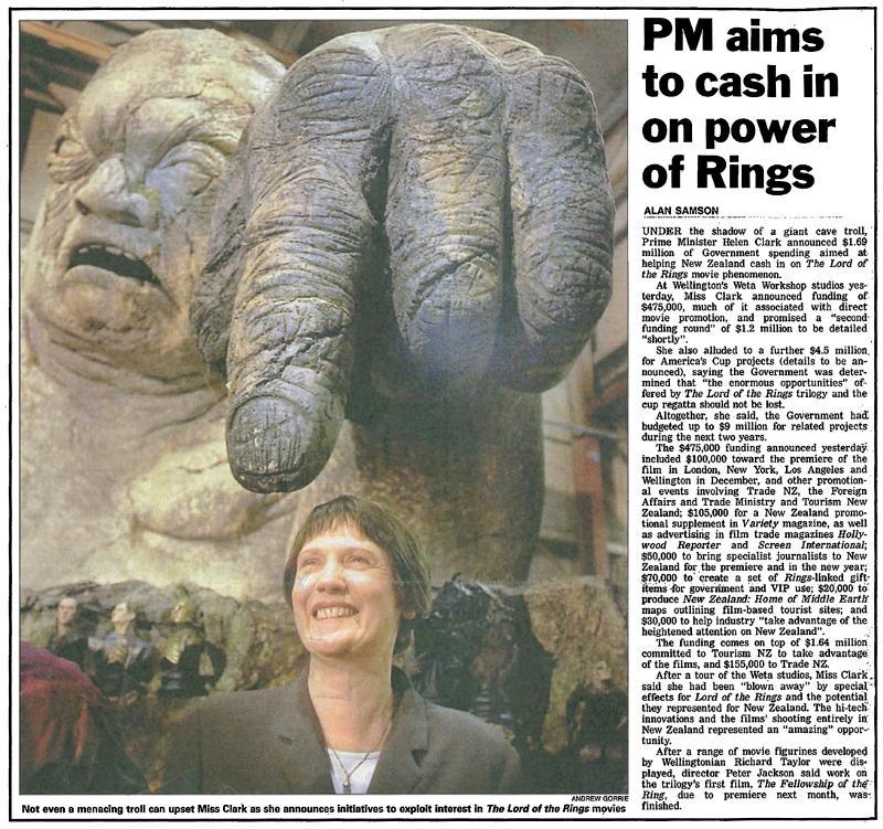 NZ PM Cashes In - 800x751, 145kB