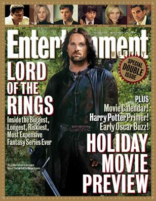 LOTR EW Covers - 308x396, 32kB