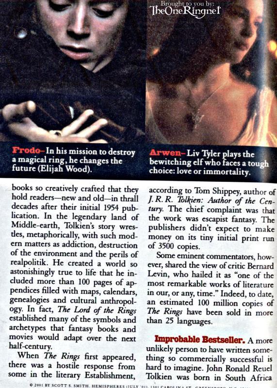 Reader's Digest On ME - Page 03 - 571x800, 129kB