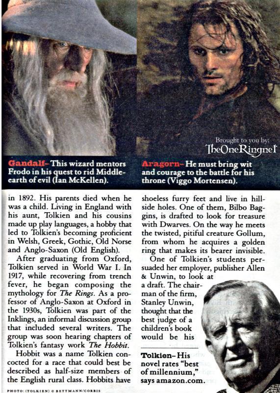 Reader's Digest On ME - Page 04 - 571x800, 129kB