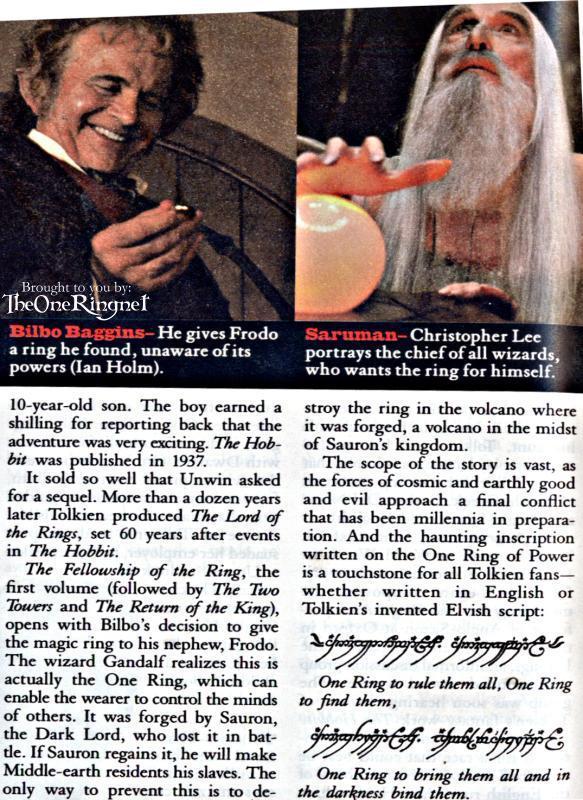 Reader's Digest On ME - Page 05 - 583x800, 129kB