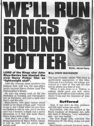 JRD: Potter Is Lightweight Stuff - 326x440, 42kB