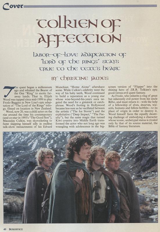 Box Office Magazine - 551x800, 88kB