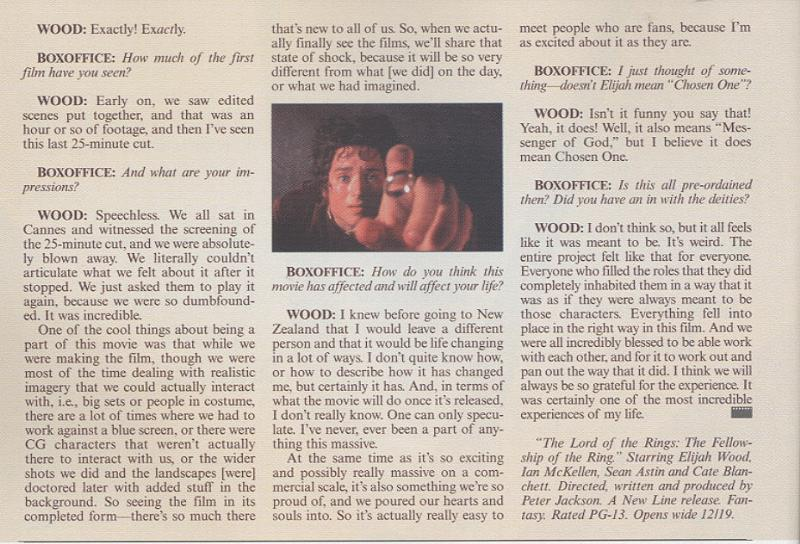 Box Office Magazine - 800x544, 103kB