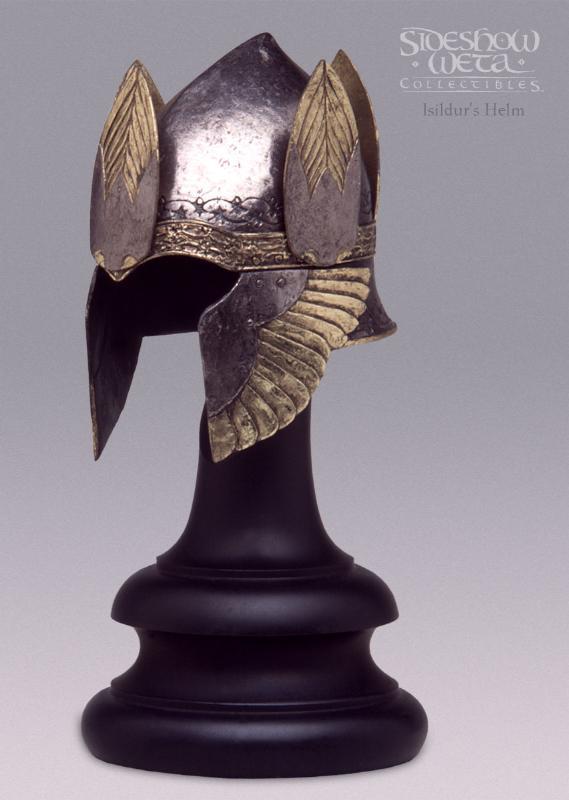 Isildur's Helm - 569x800, 41kB