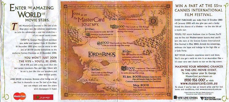 Mastercard Goes LOTR - 800x358, 93kB