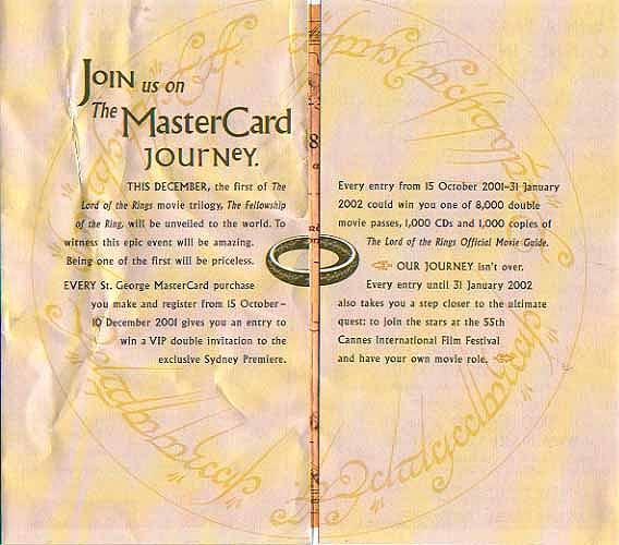 Mastercard Goes LOTR - 568x500, 46kB