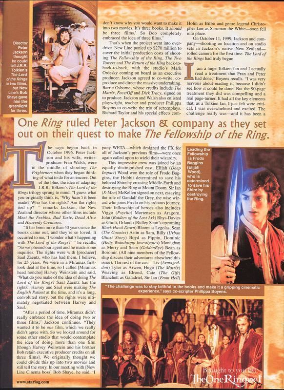 Starlog Magazine - 582x800, 145kB