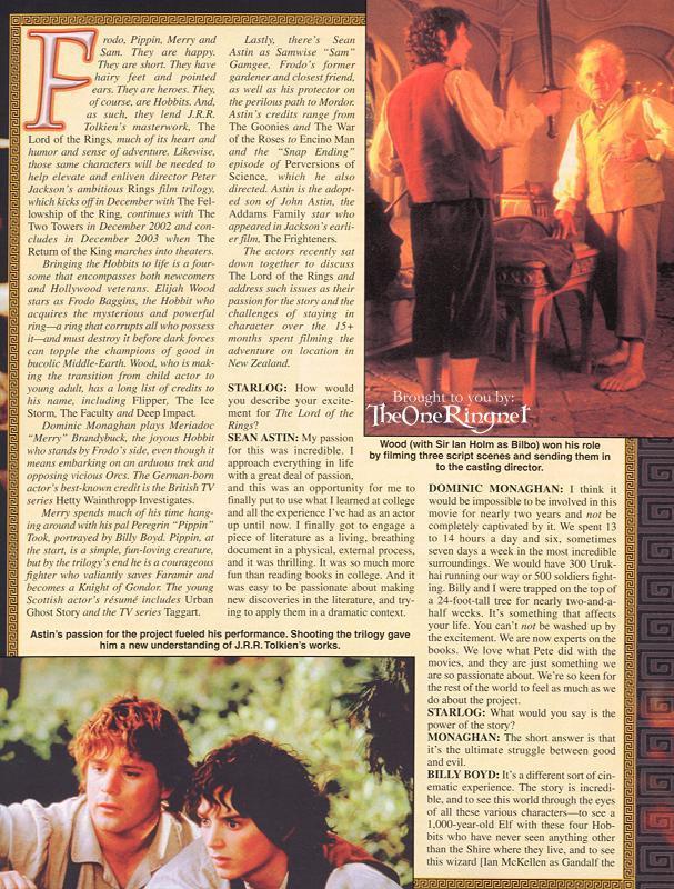 Starlog Magazine - 607x800, 141kB