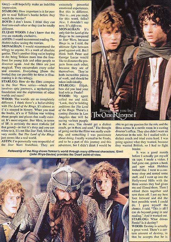 Starlog Magazine - 566x800, 185kB