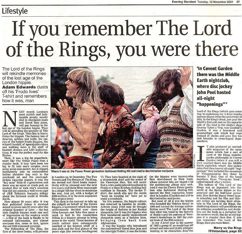 If you remember Lord of the Rings, You were there - 800x776, 242kB