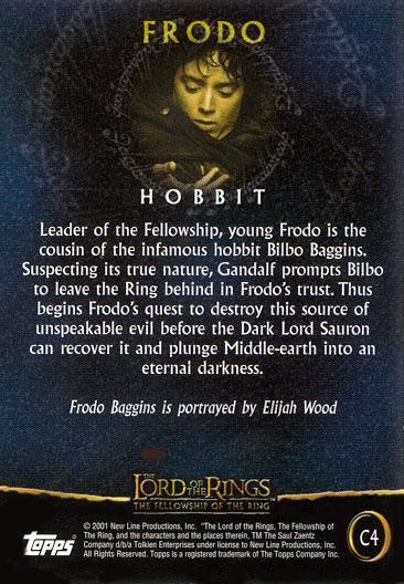 Frodo Topps Card - 366x528, 52kB