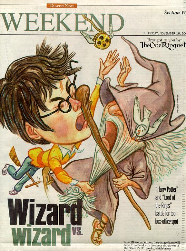 Wizard Vs Wizard - 593x800, 109kB