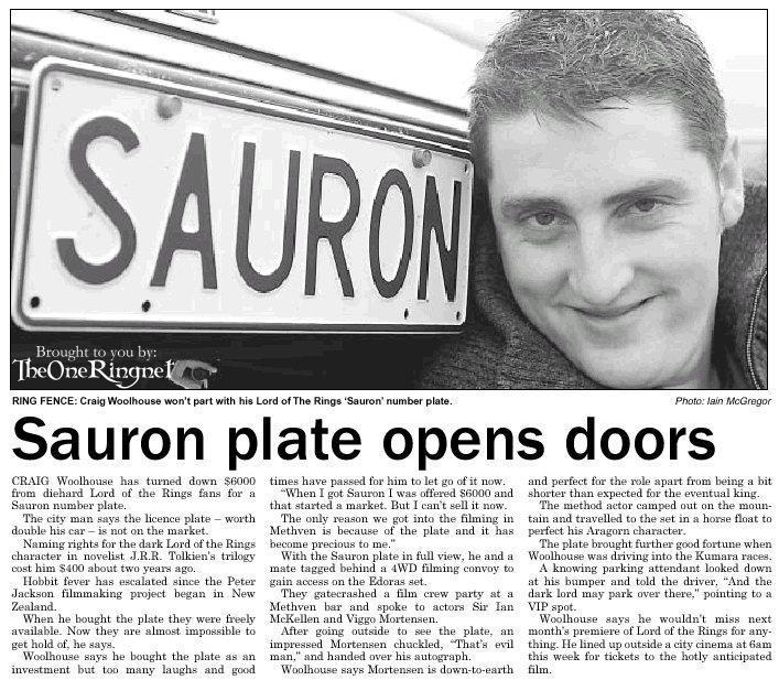 'Sauron Plate Opens Doors' - 707x617, 114kB