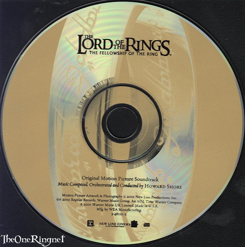FOTR CD art - 793x800, 91kB