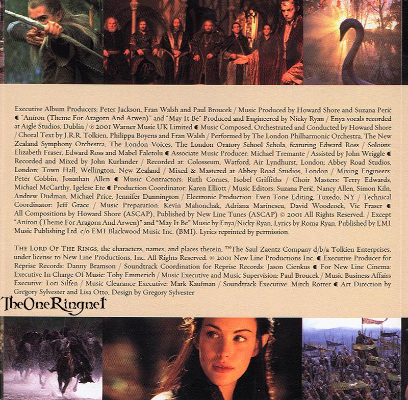 FOTR Soundtrack - Credits - 800x785, 181kB