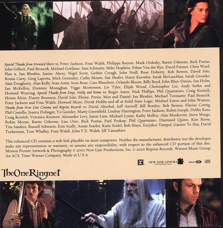 FOTR Soundtrack - Credits - 781x800, 167kB