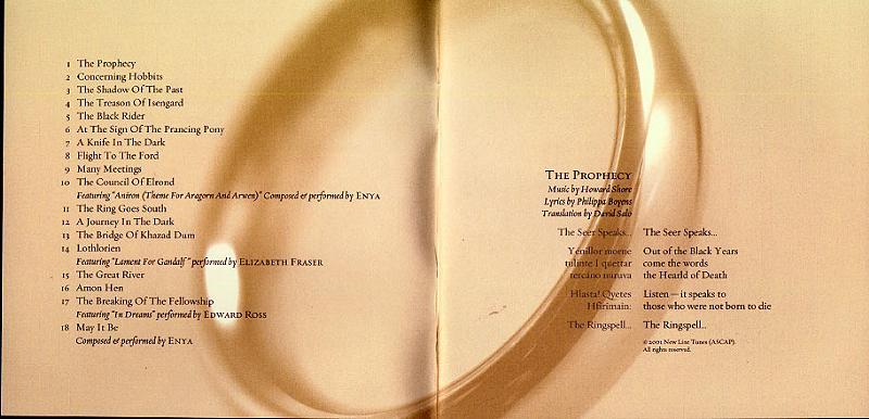 SE FOTR Soundtrack - Track Listing - 800x386, 51kB