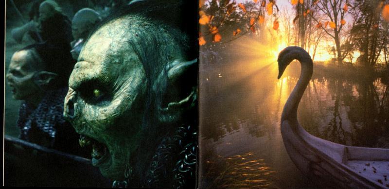 SE FOTR Soundtrack - Orcs/Galadriel's Boat - 800x389, 51kB