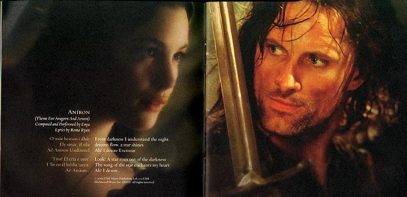 SE FOTR Soundtrack - Arwen/Aragorn - 800x388, 57kB