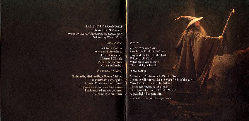 SE FOTR Soundtrack - Gandalf in Moria - 800x390, 53kB