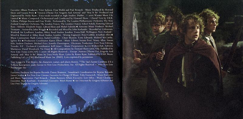 SE FOTR Soundtrack - Ringwraith/Hobbits - 800x392, 73kB