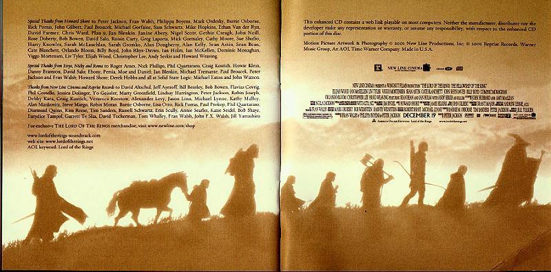 SE FOTR Soundtrack - The Fellowship - 800x396, 83kB