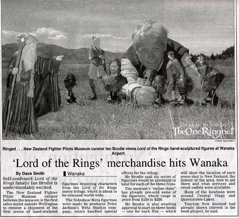 Otago Daily Times Talks LOTR - 800x732, 159kB