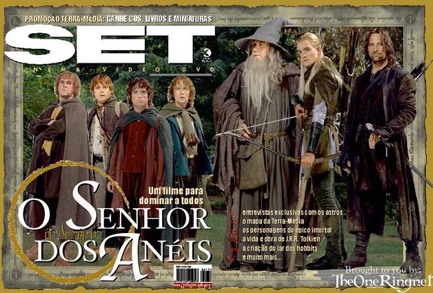 Set Magazine Cover - 628x425, 75kB