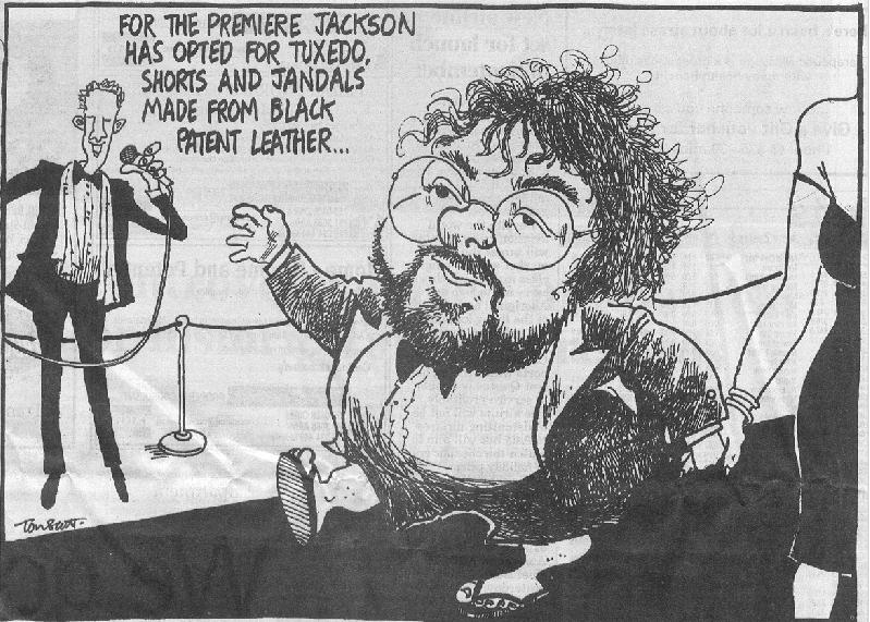 Peter Jackson Cartoon - 799x571, 119kB